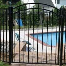Automatic Gate Repair Flower Mound